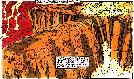 Avenger #266