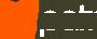 Apoya a Ehtio! en Patreon con una microdonación